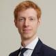 Photo de Me François CLAPIES, avocat à STRASBOURG