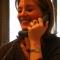 Photo de Me Colette AIMINO-MORIN, avocat à MARSEILLE