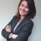 Photo de Me Aurore HUET, avocat à LYON