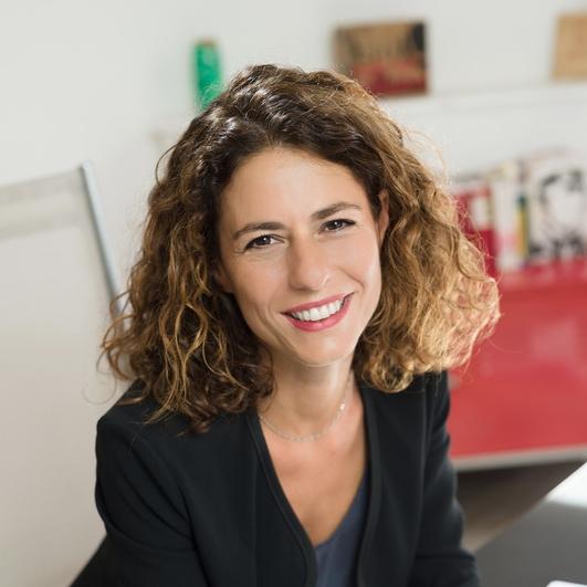 Maître Julia Braunstein