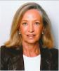 Maître Arielle Cornette De Saint Cyr