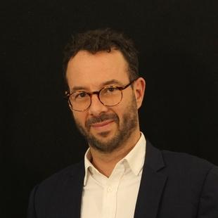 Maître Julien Damay