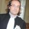 Photo de Me Jean-François CASILE, avocat à AVIGNON