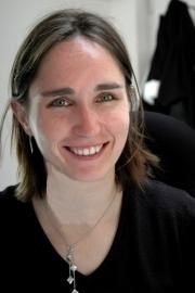 Maître Sarah Diamant Berger