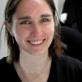 Photo de Me Sarah DIAMANT BERGER, avocat à MONTPELLIER