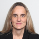Photo de Me Jeanne FOURNIER, avocat à MONTPELLIER