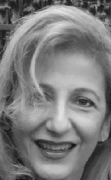 Maître Hélène Uzan