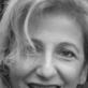 Photo de Me Hélène UZAN, avocat à PARIS