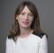 Photo de Me Agnès IOOS-ESPECEL, avocat à ISSY-LES-MOULINEAUX