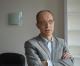Photo de Me Loeiz LEMOINE, avocat à RUEIL MALMAISON
