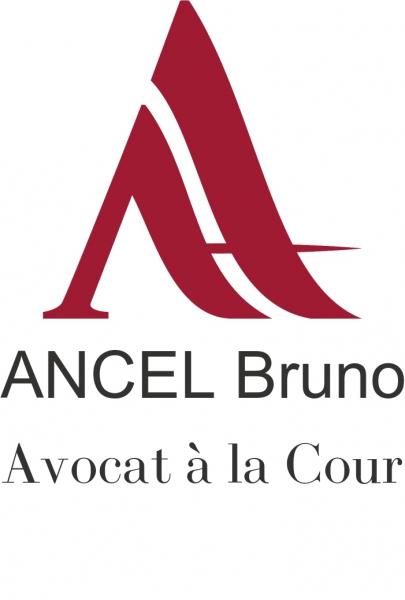 Maître Bruno Ancel