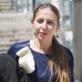 Photo de Me Stéphanie LACREU, avocat à BORDEAUX