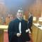 Photo de Me Olivier HASENFRATZ, avocat à PARIS