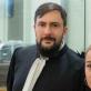 Photo de Me Jean Francois RENAUDIE, avocat à DAX