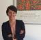 Photo de Me Claire MENUET, avocat à PARIS