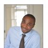 Photo de Me Jean-Etienne NABO, avocat à PARIS