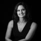 Photo de Me Jennifer LUCCHINI, avocat à MARSEILLE