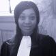 Photo de Me Ténin BAMBA, avocat à CRETEIL