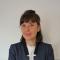 Photo de Me Sophie SOUBIRAN, avocat à PARIS