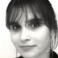 Photo de Me Justine BARNOUIN, avocat à BOURGOIN JALLIEU