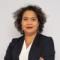 Photo de Me Fatoumata BROUARD, avocat à PARIS