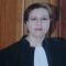 Photo de Me Mériem IDERKOU, avocat à VILLEURBANNE