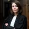Photo de Me Julia CANCELIER, avocat à PARIS