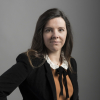 Photo de Me Nelly COUDENE, avocat à CHAMALIERES