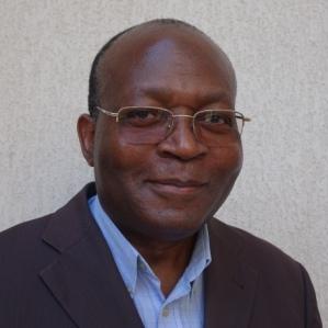 Maître Pierre Guerekobaya