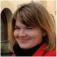 Photo de Me Marie-Hélène BOEFFARD, avocat à DRAGUIGNAN