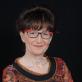 Photo de Me Sabine DOUCINAUD-GIBAULT, avocat à PONTOISE