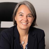 Maître Sandrine Trigon