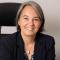 Photo de Me Sandrine TRIGON, avocat à AMBERIEU EN BUGEY