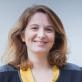 Photo de Me Audrey UZEL, avocat à PARIS