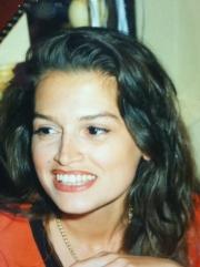 Myriam AZOT BENARROCHE