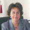 Photo de Me Isabelle BESOMBES-CORBEL, avocat à ISSY-LES-MOULINEAUX