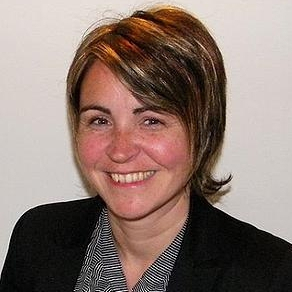 Maître Céline Dussart