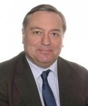 Maître Michel Tournois