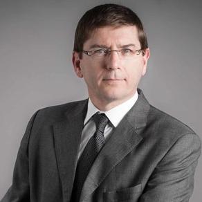 Maître Jacques Antoine