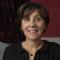 Photo de Me Michèle UZAN FALLOT, avocat à PARIS