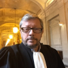 Photo de Me Philippe AUTRIVE, avocat à PARIS