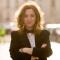 Photo de Me Anne-Sophie LAGUENS, avocat à PARIS