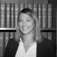 Photo de Me Anne LATOUR, avocat à BORDEAUX CEDEX