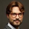 Photo de Me Matthieu ROUSSINEAU, avocat à ROUEN