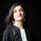 Photo de Me Marie-Laure ARBEZ-NICOLAS, avocat à PARIS