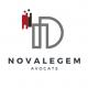 Photo de Me Alexandra WANTUCH, avocat à CHARTRES