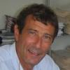 Photo de Me Benoît VETTES, avocat à ELBEUF CEDEX