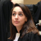 Photo de Me Pauline TOURRE-MARTIN, avocat à TARASCON