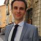 Photo de Me Jean-Loïc TIXIER-VIGNANCOUR, avocat à PARIS