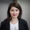 Photo de Me Caroline MEUNIER, avocat à STRASBOURG